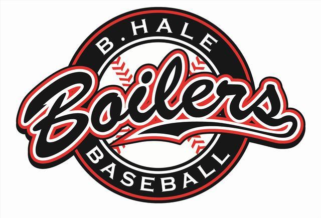 boilers logo