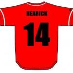 rearick