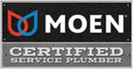 CertifiedServicePlumber