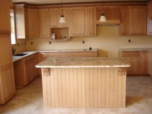 kitchen 043