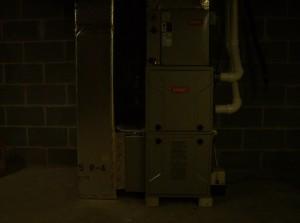 bryant 986 t furnace 001
