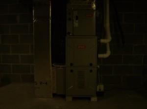 bryant 986 t furnace 002