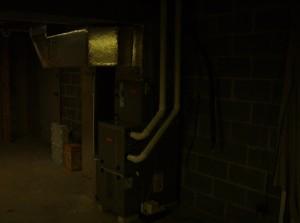 bryant 986 t furnace 004